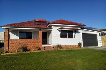 13 Collins St, Corrimal, NSW 2518