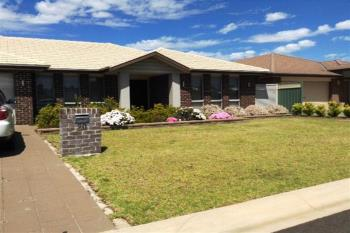20 Loch Lomond Way, Dubbo, NSW 2830