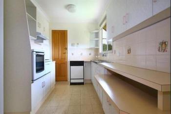 23 Iris Ave, Coniston, NSW 2500