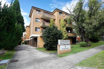4 Nelson St, Penshurst, NSW 2222