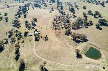 167 Lemmons Rd, Orange, NSW 2800