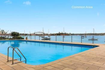 402/87 Yarranabbe Rd, Darling Point, NSW 2027