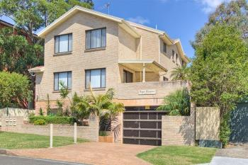 4/21 Bode Ave, North Wollongong, NSW 2500