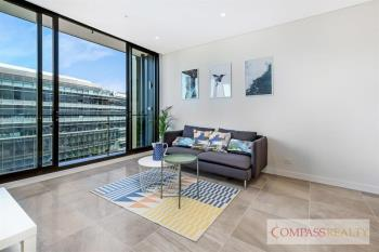 908/188 Day St, Sydney, NSW 2000