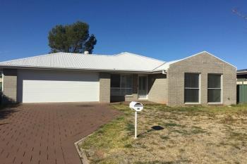34 Dunheved Cir, Dubbo, NSW 2830