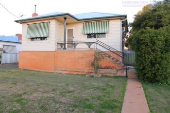 12 Collins St, Narrabri, NSW 2390