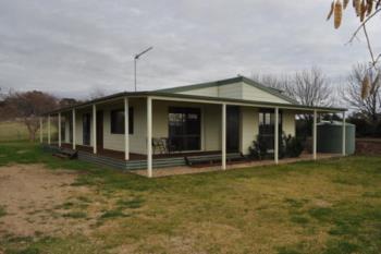 26 Sunset Lane, Wagga Wagga, NSW 2650