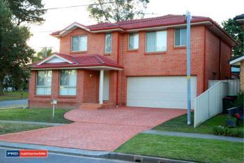 221B Graham Ave, Lurnea, NSW 2170