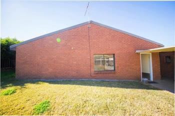21a Orchid Rd, Guildford, NSW 2161