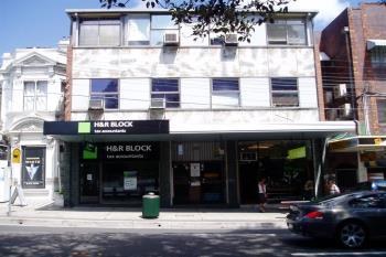 175 Alison Rd, Randwick, NSW 2031
