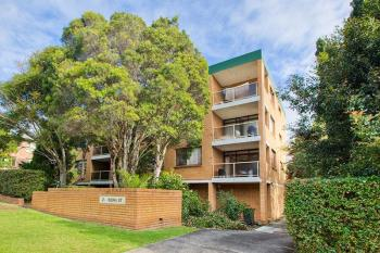 10/2-4 Keira St, North Wollongong, NSW 2500