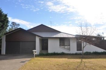 13 Alder St, Forbes, NSW 2871