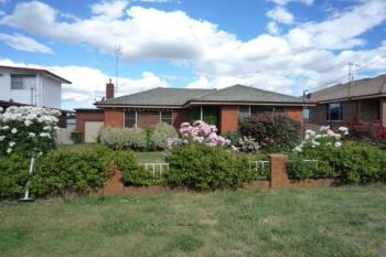 8 Breen St, Orange, NSW 2800