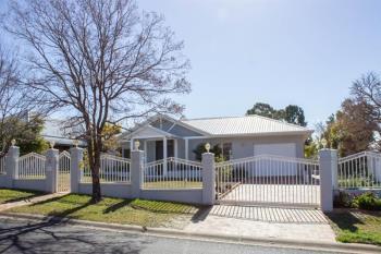 8 Willowbend Way, Dubbo, NSW 2830