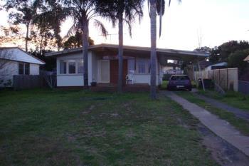 25 Bungulla St, Sadleir, NSW 2168