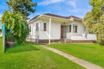 22 Morven St, Guildford, NSW 2161