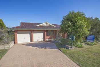 53 Kilkenny Cct, Ashtonfield, NSW 2323