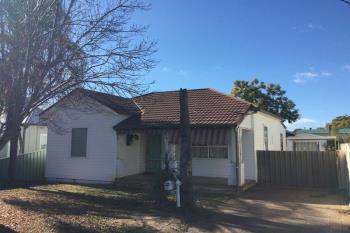 10 Jubilee St, Dubbo, NSW 2830