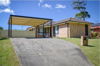 55 Coral St, Corindi Beach, NSW 2456
