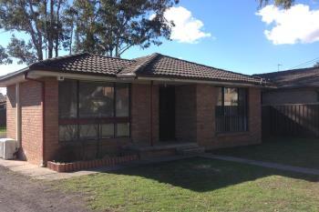 33 Varian St, Mount Druitt, NSW 2770