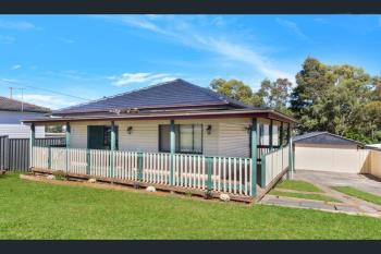 111 Oliphant St, Mount Pritchard, NSW 2170