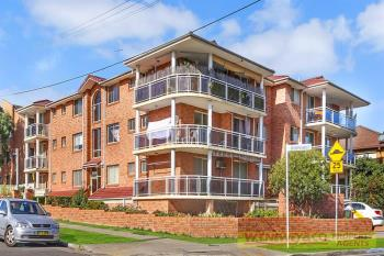 7/9 Sir Joseph Banks St, Bankstown, NSW 2200