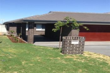 5B  Apsley Cres, Dubbo, NSW 2830