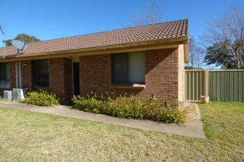 5/10 Goode St, Dubbo, NSW 2830