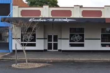 101 Bourke St, Dubbo, NSW 2830