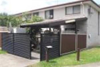 57/29 Longfield St, Cabramatta, NSW 2166