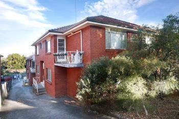 1/25 Victoria Ave, Penshurst, NSW 2222