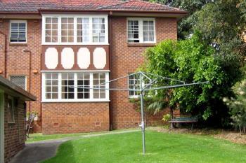 4/56b Church St, Wollongong, NSW 2500