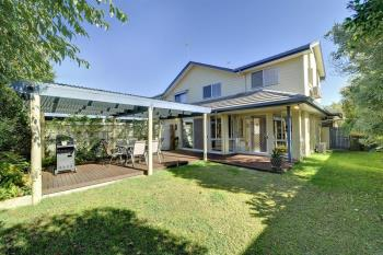 17A Whitesands Rd, Fingal Bay, NSW 2315
