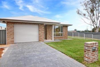 149 Yaruga St, Dubbo, NSW 2830