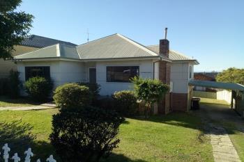 15 Kembla St, Balgownie, NSW 2519