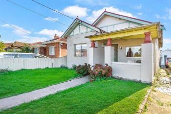 18 Spring St, Arncliffe, NSW 2205