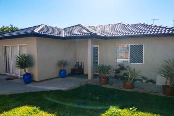 13a Auburn St, Parramatta, NSW 2150