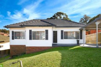 88 Weringa Ave, Lake Heights, NSW 2502