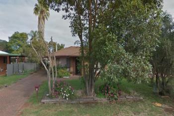 9 Hellyer Ct, Dubbo, NSW 2830