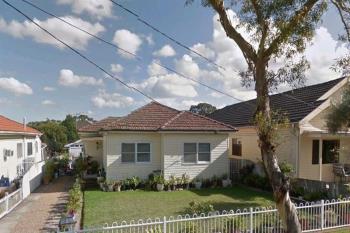 4 Elaine St, Regents Park, NSW 2143