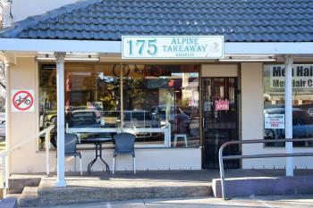 175 Dalton St, Orange, NSW 2800