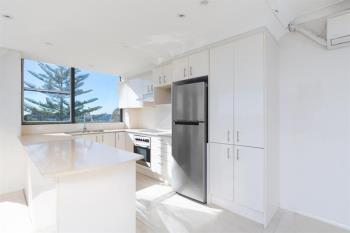 6C/3 Darling Point Rd, Darling Point, NSW 2027