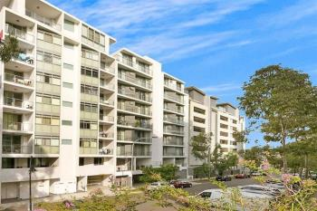 602/6 Keats Ave, Rockdale, NSW 2216