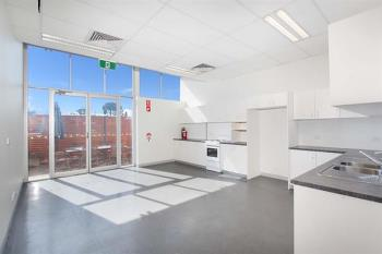 Unit F2/22 Powers Rd, Seven Hills, NSW 2147