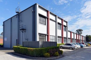 Unit F3/22 Powers Rd, Seven Hills, NSW 2147