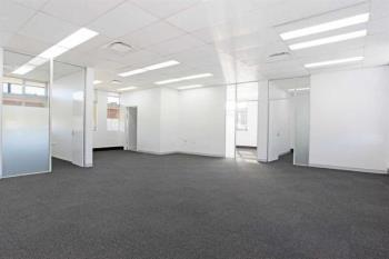 Unit 5/167 Prospect Highway Hwy, Seven Hills, NSW 2147