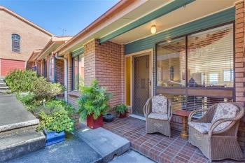 4/260 Pacific Hwy, Charlestown, NSW 2290