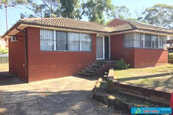 13 Gowrie Pl, Cabramatta, NSW 2166