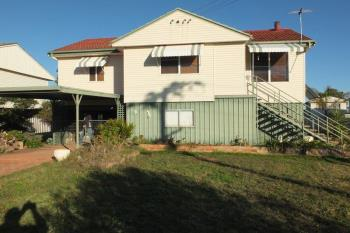 61 Hind St, Narrabri, NSW 2390