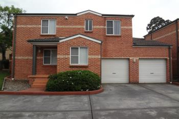52 Nagle St, Liverpool, NSW 2170